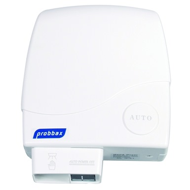 Touch Free Hand Dryer 1000W