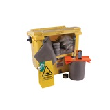Tygris 1000 Litre Maintenance Spill Kit - SK1000M
