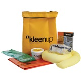 Tygris On-The-Go Chemical Fork Lift Spill Kit - SKFLU