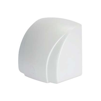 UltraDry Commerical Hand Dryer
