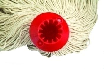 16 Py Socket Mop Heads Ramon Hygiene Pxs16py