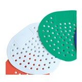 Urinal Screen Mats 50 - UNIMAT