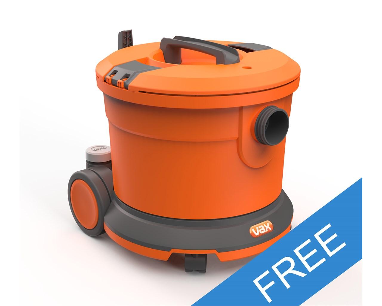 Vacuum For Carpet Cfcpoland
