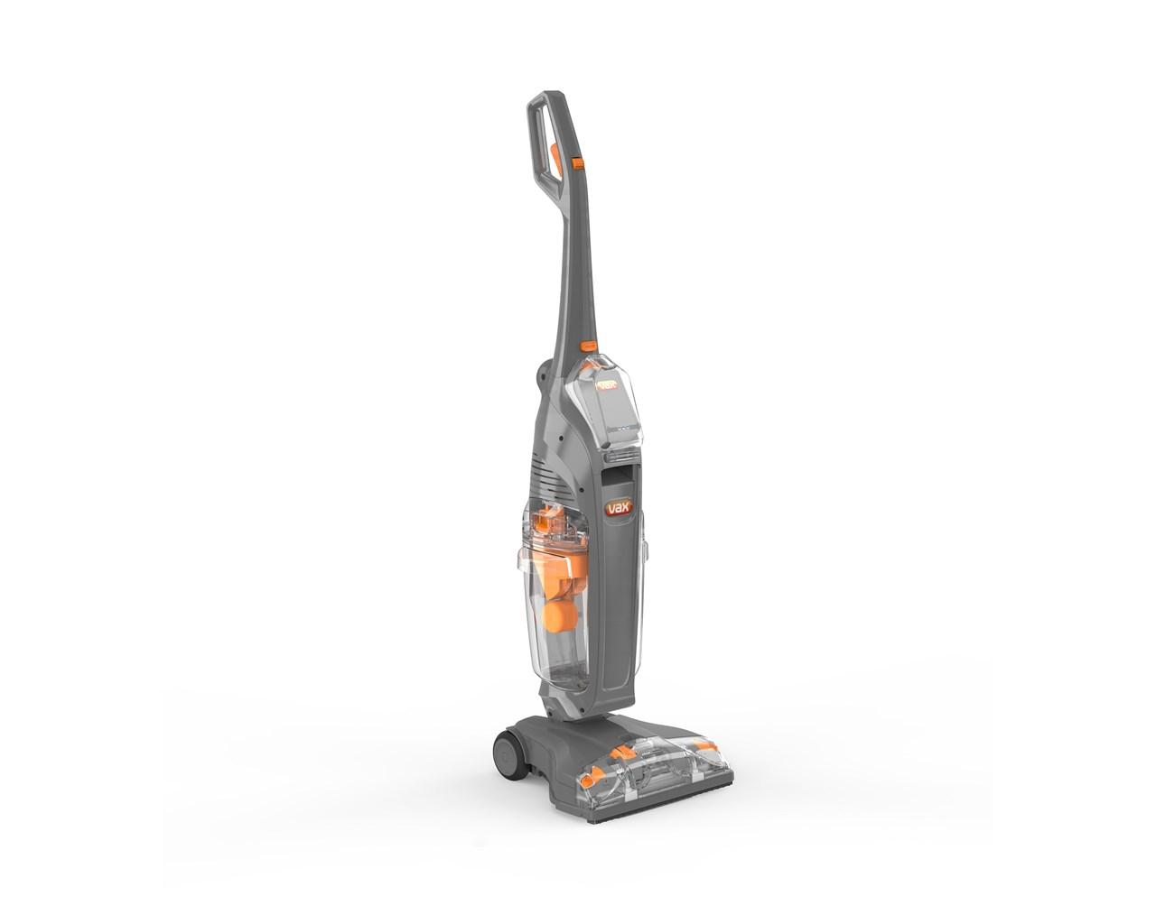 Vax Multi Buy Total Floorcare Kit Vax Promo