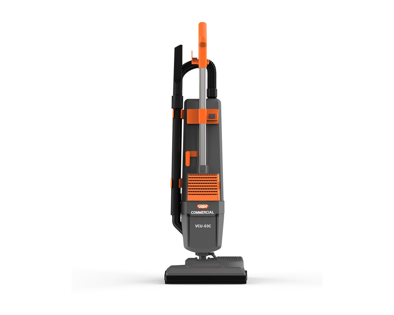 Vax Vcu 03c Upright Vacuum Cleaner 1000 Watt