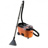 Vax VCW-05 Spray Extraction Machine Cleaner - VCW-05