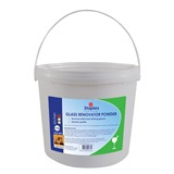 White Powder Glass Renovator - SPD1294