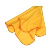 Yellow Dusters (Pack of 10) - 699S