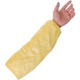Yellow - 16210